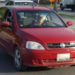 Chevrolet Corsa Wikipedia A Enciclopedia Livre
