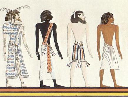 File:Egyptian races.jpg