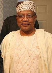 Ibrahim Babangida (cropped).jpg