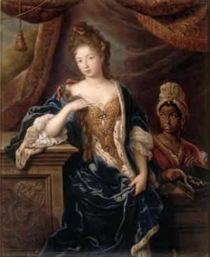 Louise Hippolyte Grimaldi.jpg