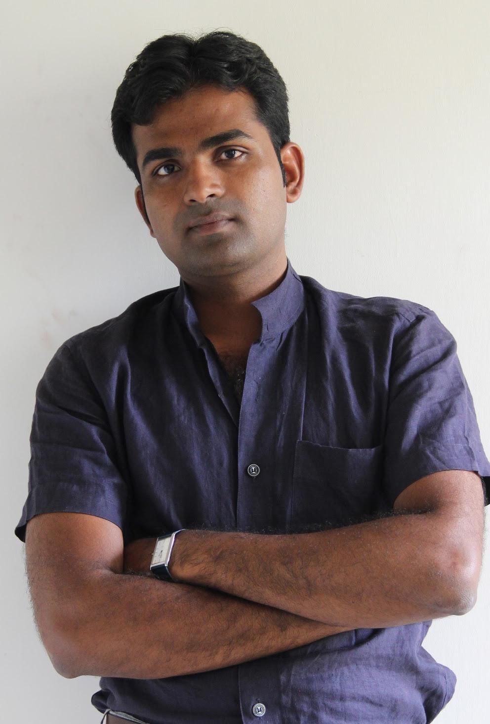 Shashikant Dhotre Wikipedia