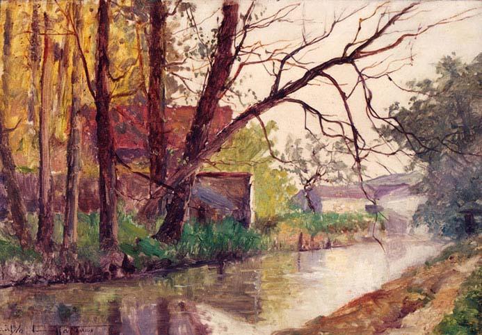 Ficheiro:Antônio Parreiras - Paisagem - 1910.jpg