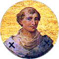 Benoit IX.jpg
