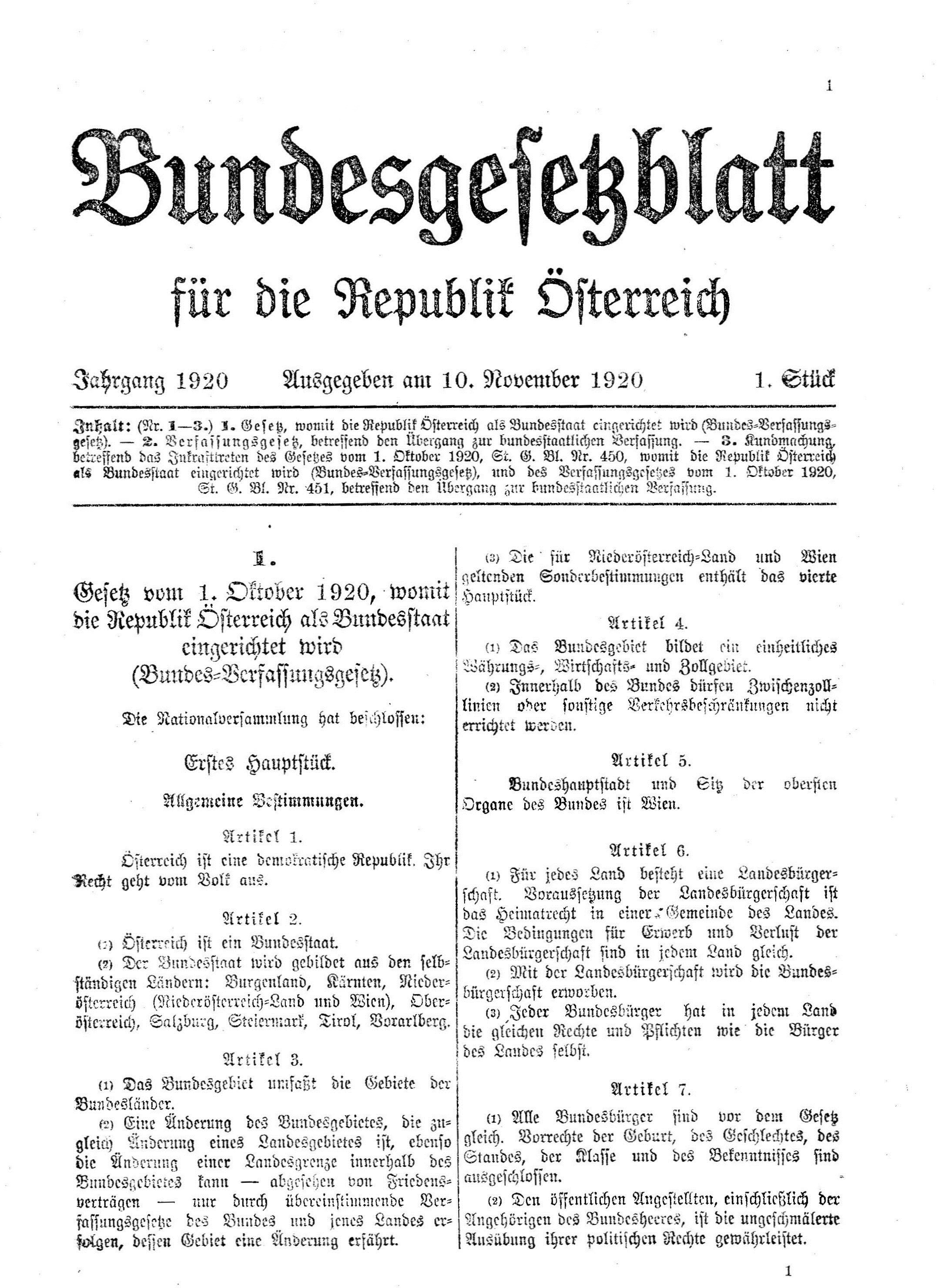 https://i2.wp.com/upload.wikimedia.org/wikipedia/commons/c/cc/Bundesgesetzblatt_%28Austria%29_1920_0001.jpg