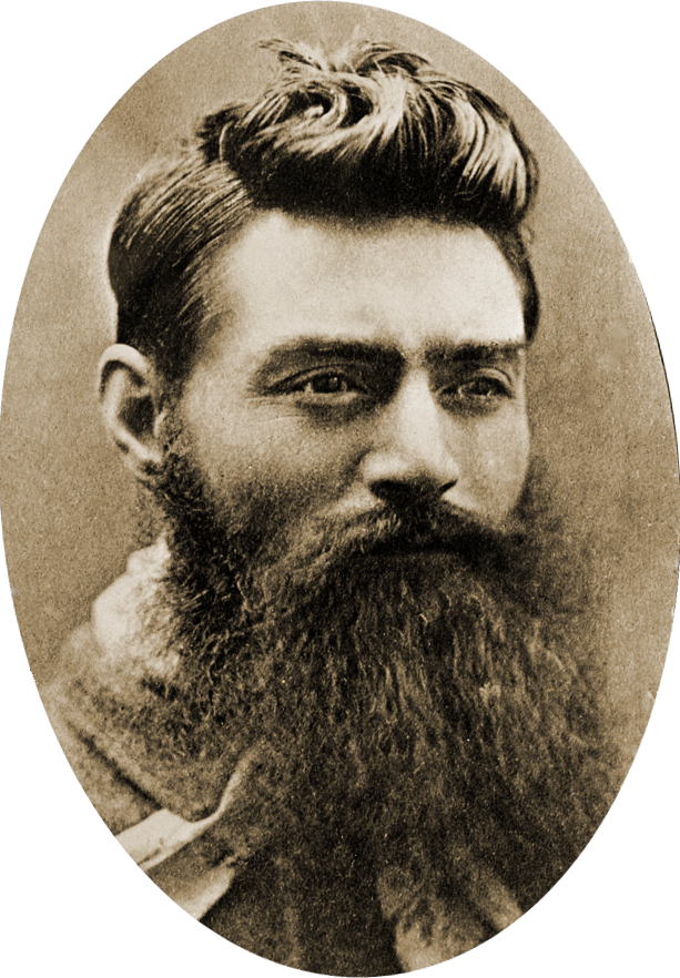 Buy An Essay Paper It Has Also Come To My Attention That After He Was Captured More Than   People Petitioned To Spare Neds Life This Is Yet Another  Significant Fact  Thesis Example Essay also Theme For English B Essay Ned Kelly  Was He A Hero A Villain Or A Victim  Always And  Sample Essay Thesis
