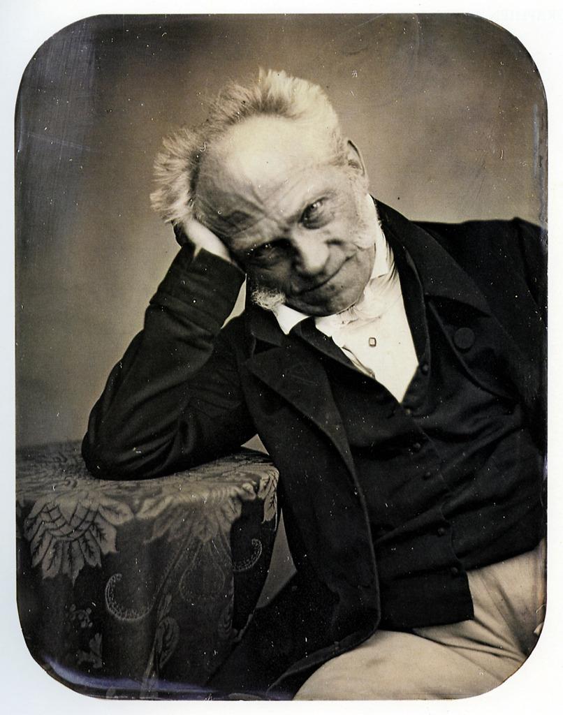 https://i2.wp.com/upload.wikimedia.org/wikipedia/commons/c/cc/Schopenhauer_1852.jpg