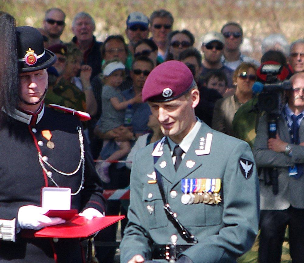 War Cross Norway Wikipedia