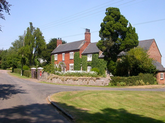 File:Copston Magna - geograph.org.uk - 204926.jpg - Wikimedia Commons