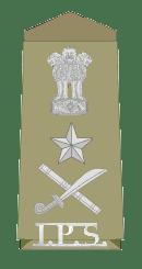 Intelligence Bureau India Wikipedia