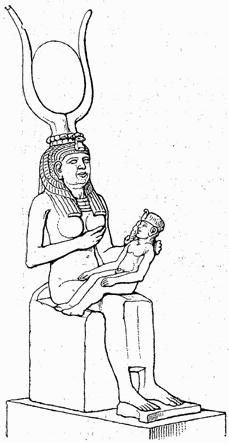 File:Egypt.IsisHorus.01.png