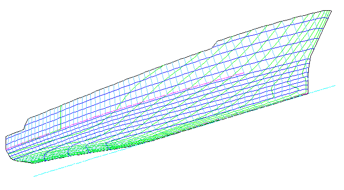 File:Hullform-3D.PNG