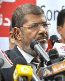 Mohamed Morsi cropped
