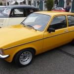 File Opel Kadett C Baujahr 1979 Jpg Wikimedia Commons