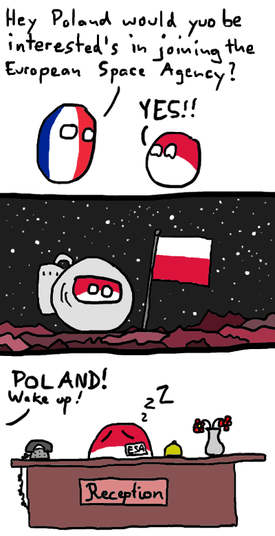 Ww1 Countryballs Allies Vs Central Powers Youtube