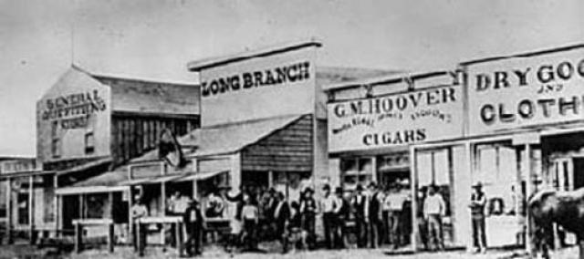 The Long Branch Saloon in 1874.jpg