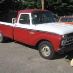 File 1965 Ford Truck 578458223 Jpg Wikimedia Commons