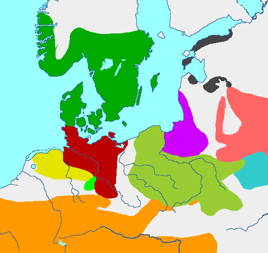 File:ArcheologicalCulturesOfCentralEuropeAtEarlyPreRomanIronAge.png
