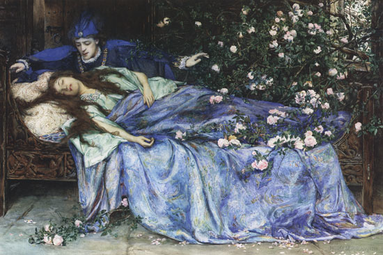 https://i2.wp.com/upload.wikimedia.org/wikipedia/commons/c/ce/Henry_Meynell_Rheam_-_Sleeping_Beauty.jpg