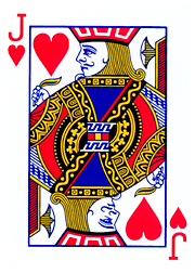 https://i2.wp.com/upload.wikimedia.org/wikipedia/commons/c/ce/Poker-sm-224-Jh.png