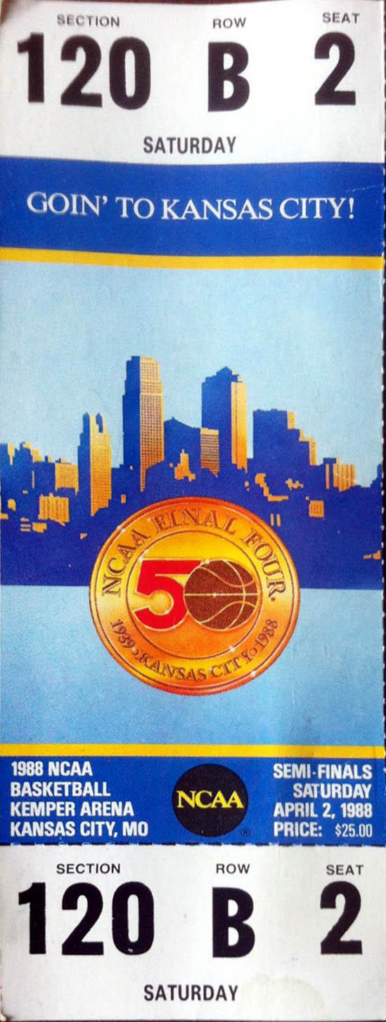 198788 Kansas Jayhawks Mens Basketball Team Wikipedia