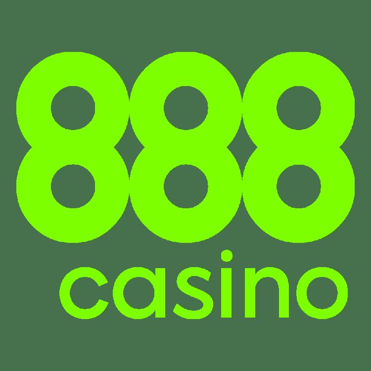 Bonus de bienvenue sans casino la riviera en ligne frias sans avoir í DTP CASINO