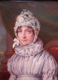 Caroline of Nassau-Usingen.jpg