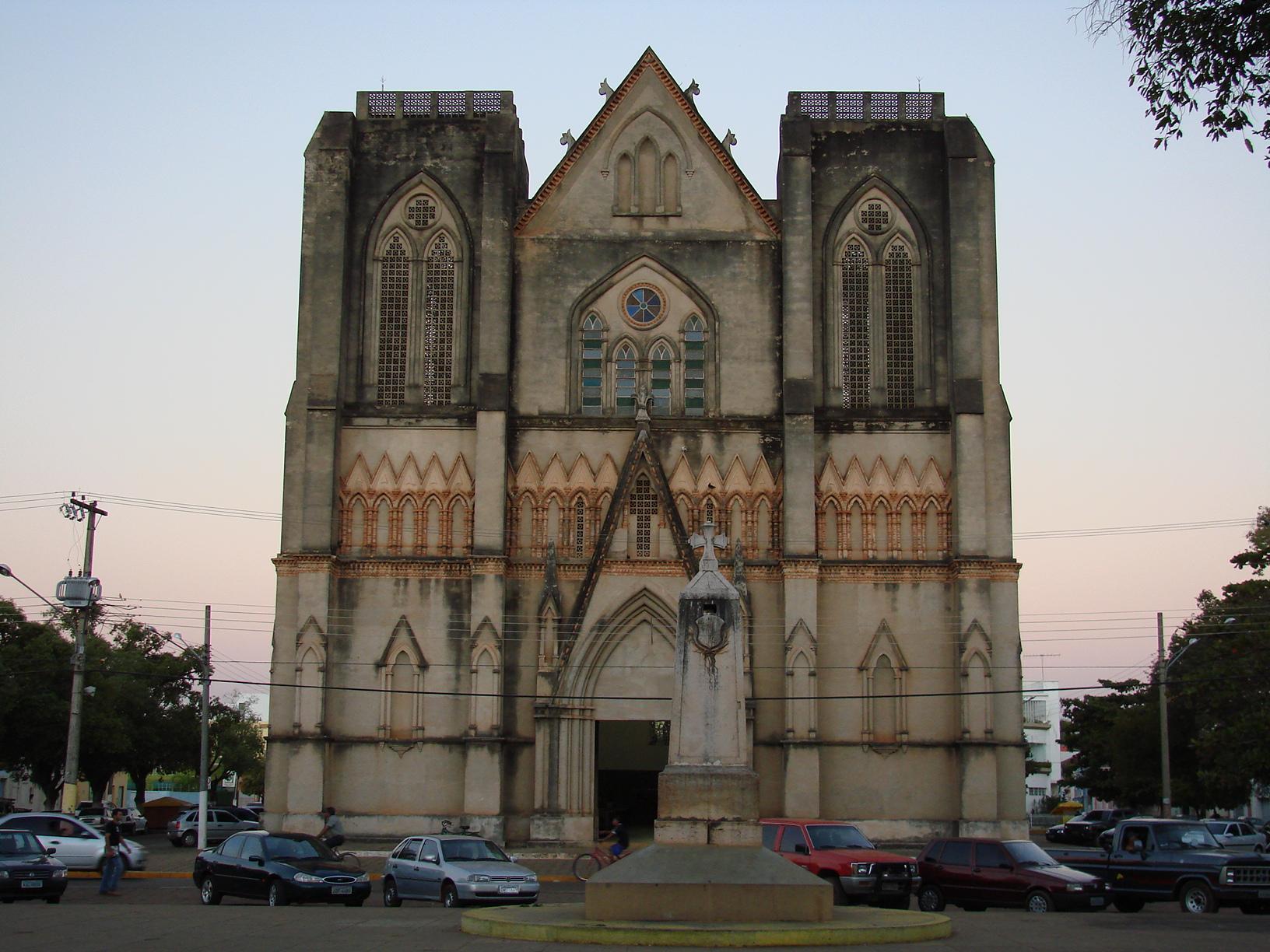 Cceres Mato Grosso Wikipedia