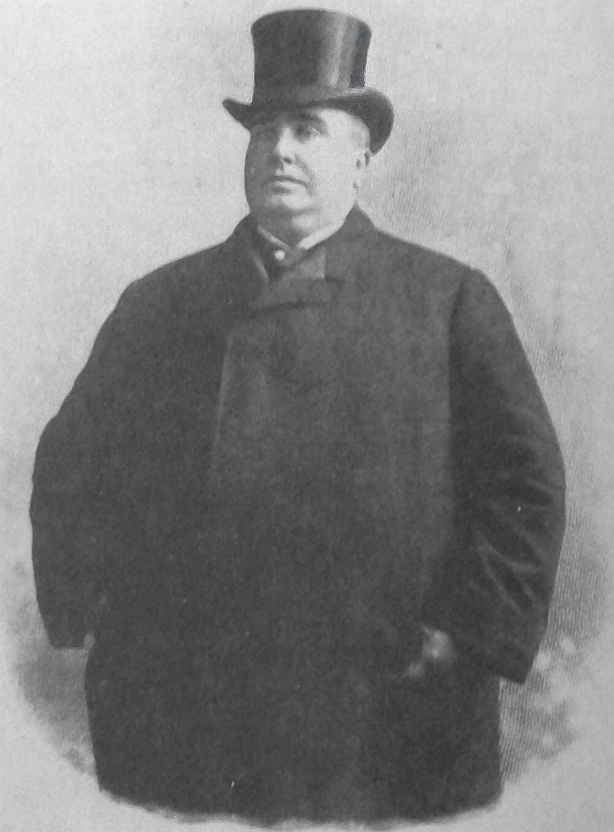 Paul Dresser Wikipedia
