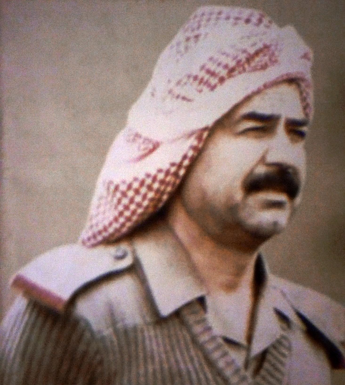 https://i2.wp.com/upload.wikimedia.org/wikipedia/commons/c/cf/Saddam_Hussein_1982.jpg