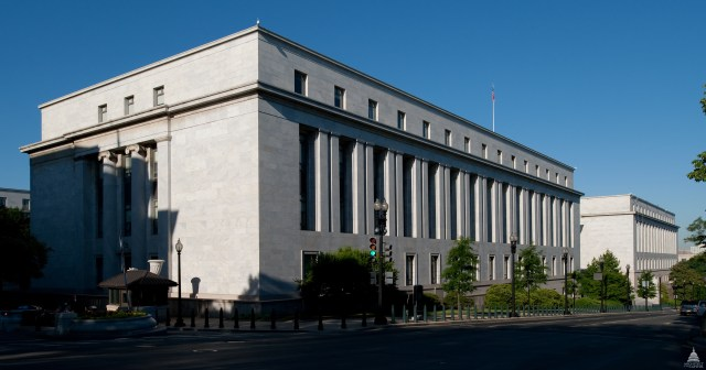 Rayburn House Office Building per la prima volta che si sente su Cryptocurrencies