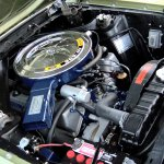 Ford Boss 302 Engine Wikipedia