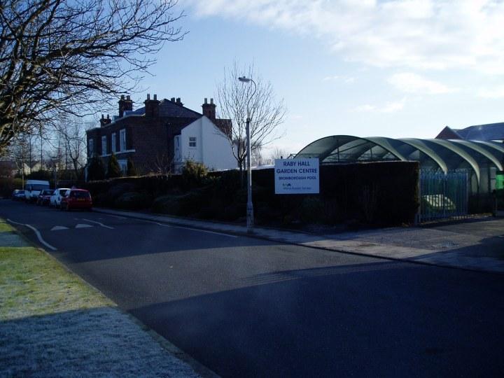 file:raby hall garden centre, bromborough pool - geograph.uk