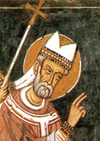 https://i2.wp.com/upload.wikimedia.org/wikipedia/commons/d/d0/Sylvester_I.jpg