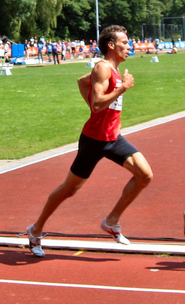 Guus Janssen Atleet Wikipedia