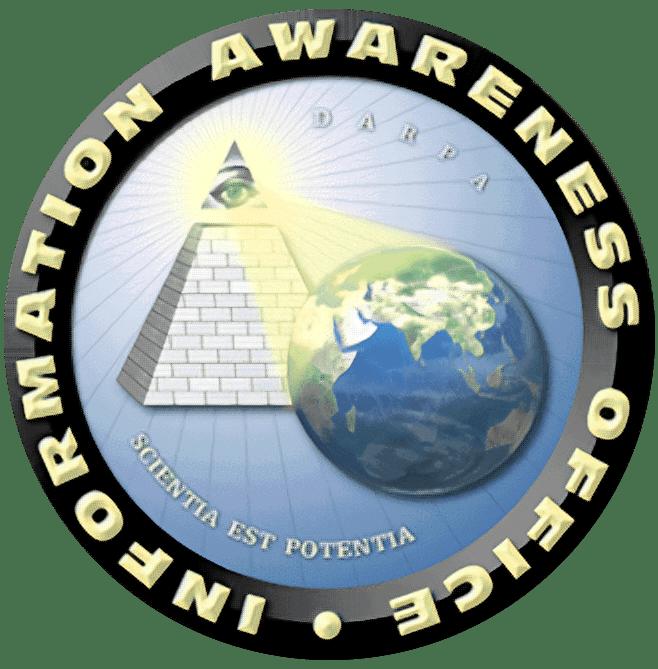 https://i2.wp.com/upload.wikimedia.org/wikipedia/commons/d/d1/IAO-logo.png