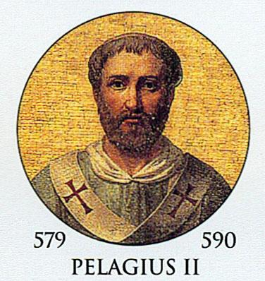 Archivo:PopePelagiusII.jpg