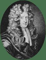 Sir Stephen Fox
