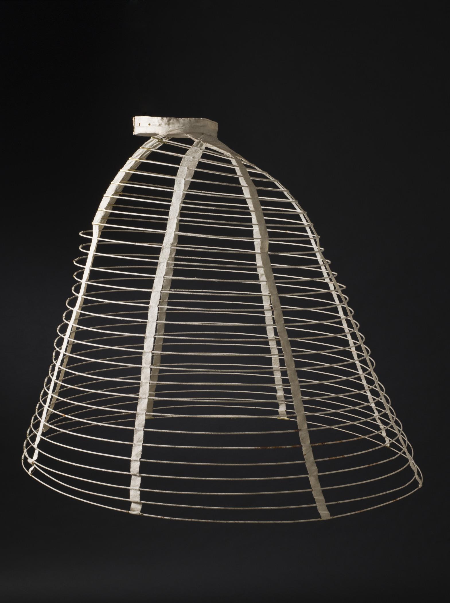 Wedding Bell Template