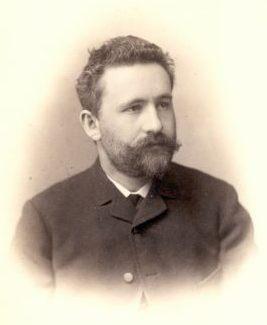 English: Emil Kraepelin
