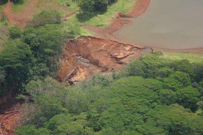 Ka Loko Reservoir - Wikipedia