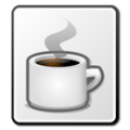 Nuvola-inspired File Icons for MediaWiki-filei...