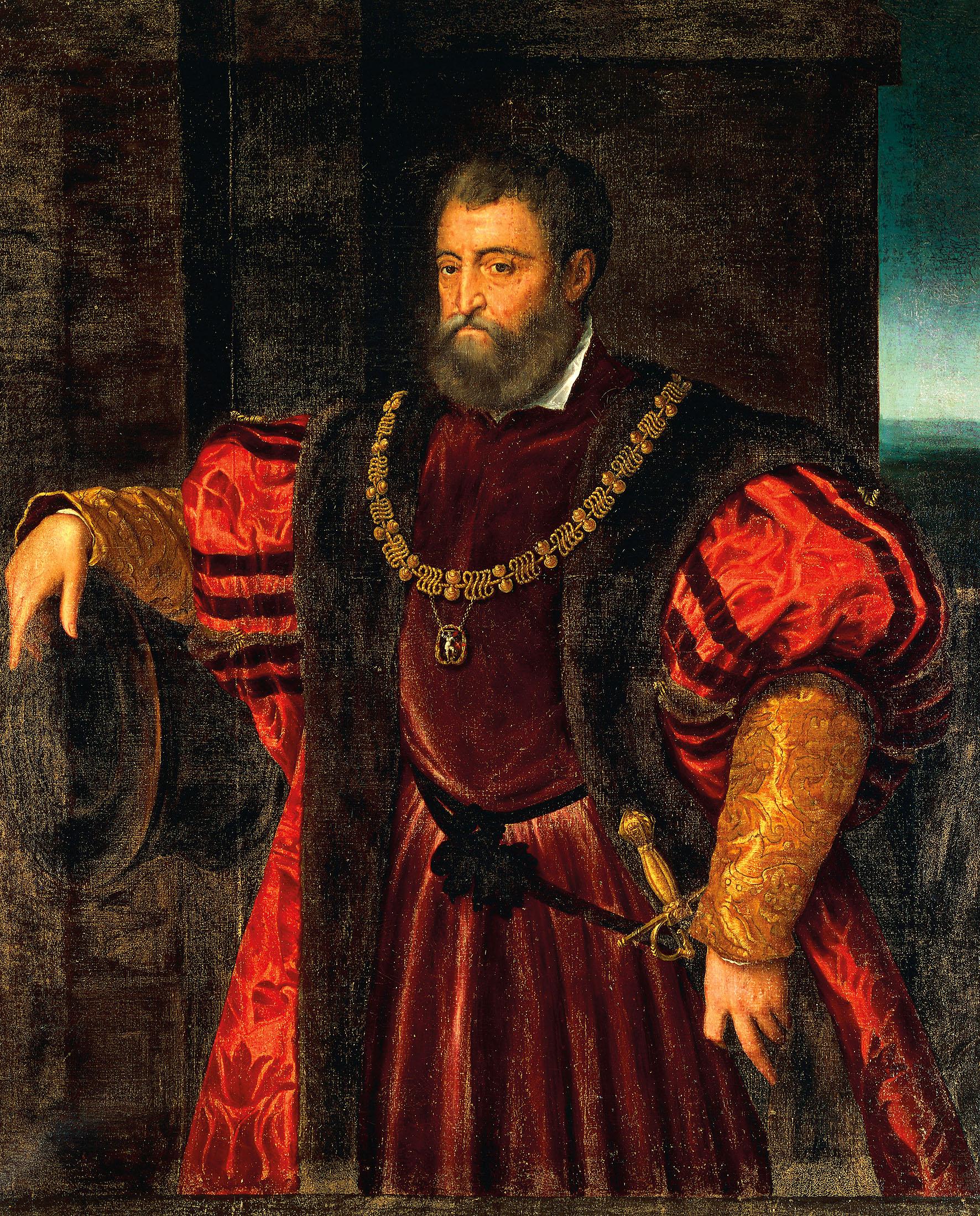 Archivo:Alfonso I d'Este.jpg
