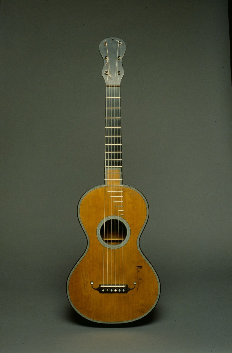datei:jean-nicolas grobert - early romantic guitar, paris around
