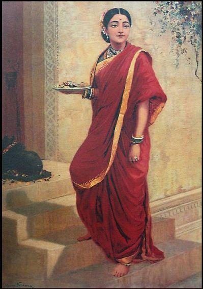 Clothing in India | Wiki | Everipedia