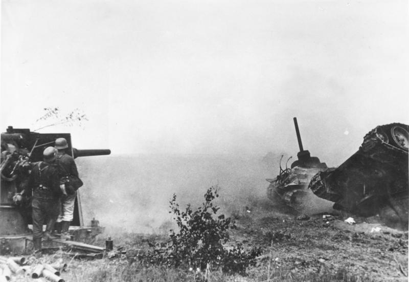 File:Bundesarchiv Bild 183-B21685, Russland, Flak bei Panzerabwehr.jpg