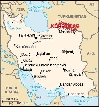 https://i2.wp.com/upload.wikimedia.org/wikipedia/commons/d/d4/Kopet_dag_iran_map.jpg