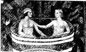 Marozia e Teodora