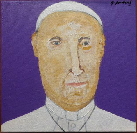 File:Papa Francisco.jpg