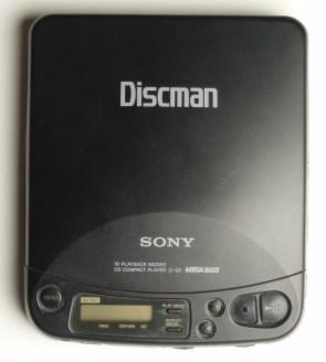 Image result for discman