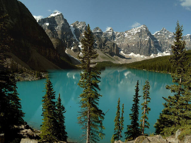 File:Moraine lake.jpg